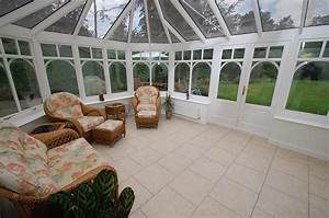 floor tiles flooring conservatory design ideas photos With conservatory flooring pictures