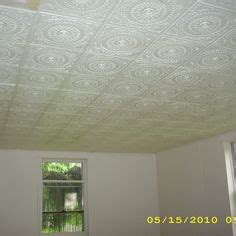 melt away ceiling tiles by insulation corp factory mutual