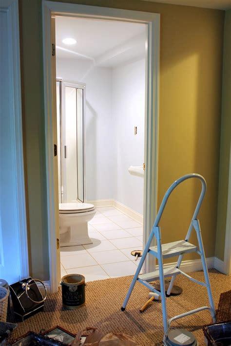 top  diy bathroom storage solutions top inspired