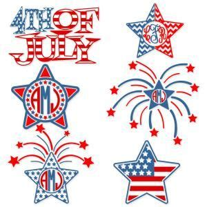 It's now the weekend free christmas bookmark patterns in a variety of formats including images, vector files, and printable versions. Stars and Stripes Set Pack with Star and Stripes themes ...