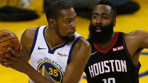 James Harden : Sources James Harden Rejects Extension From ...