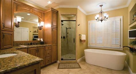 standard kitchen bath knoxville kitchen bath design
