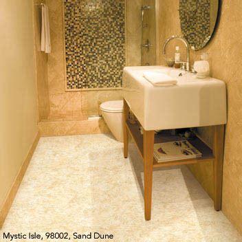 kitchen linoleum flooring simplicity mystic isle mannington vinyl flooring 2241