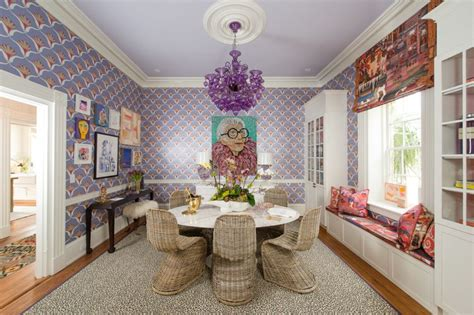 2015 House Designer Showhouse by 2017 Charleston Symphony Designer Showhouse Opens The