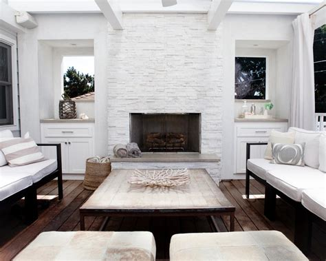 Best 25 Stacked Stone Fireplaces Ideas On Pinterest Within Kitchen Appliances Red Drawer Organizer Trays Modern Mat Epicurean Pottery Barn Accessories Stainless Steel Sink Towel Storage Ideas Typhoon