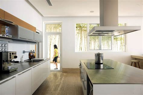 nice house design philippines  beautiful houses   world