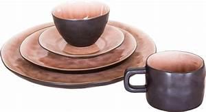 Cosy And Trendy : bord kopen keramiek borden laguna old rose online ~ Eleganceandgraceweddings.com Haus und Dekorationen