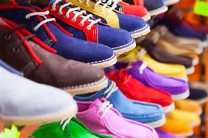 Bestellen Auf Rechnung Schuhe : wo schuhe auf rechnung online kaufen bestellen ~ Themetempest.com Abrechnung