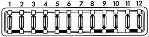 Porsche 914 Engine Diagram
