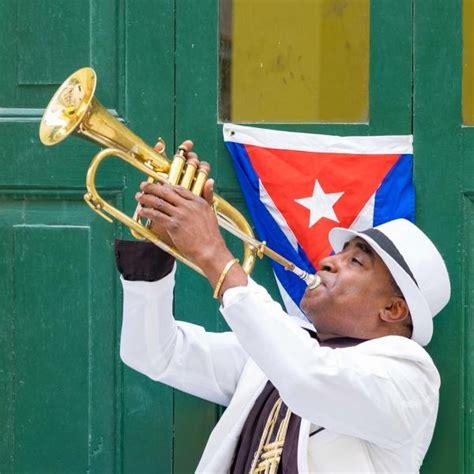 festive cuba jazz culture   havana zicasso
