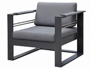 Polsterauflagen Für Gartenmöbel : gem tliche lounge sessel f r den garten gartenm bel l nse ~ Frokenaadalensverden.com Haus und Dekorationen