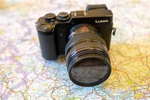 Best Mirrorless Cameras For Travel 2020