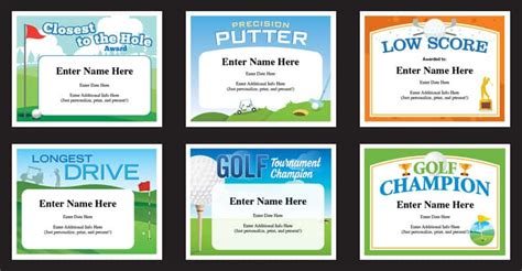 golf slogans sayings  quotes   favorite golfer