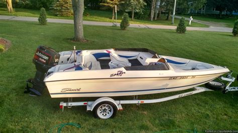 Used Boat Motors For Sale In Wisconsin by Boats For Sale In Mukwonago Wisconsin