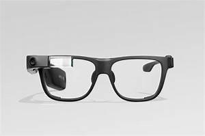 Google Glass Enterprise Edition 2 Announced For  999