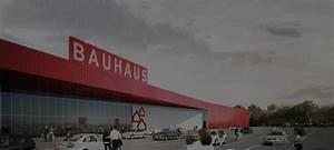 Bauhaus Ravensburg öffnungszeiten : finde deinen vertriebspartner powerworks ~ Watch28wear.com Haus und Dekorationen