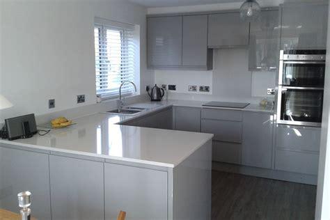 Kitchen Tile Paint Ideas - kitchen ideas kitchen colours kitchen designs kitchens liverpool