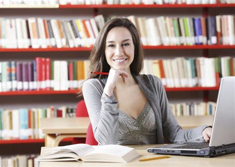 Malayalam film rating sites write conclusion online thesis purpose statement thesis purpose statement how to write travel articles
