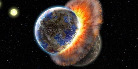 Nibiru Planet X: 12th Planet Home Of Anunnaki Ancient ...
