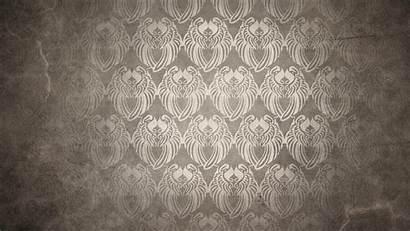 Patterns Pattern Gray Desktop 1080 1920 History