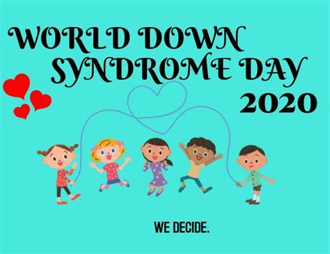 World Smile Day 2020 - themediocremama.com