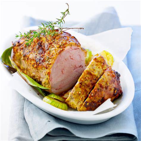 recettes de cuisine simple palette à la diable à l 39 alsacienne facile et pas cher