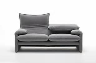 sofa tiefe sitzflã che arbeitsplatte in kuche befestigen wohnzimmer f r kleine r u00e4ume m bel f r kleine r u00e4ume
