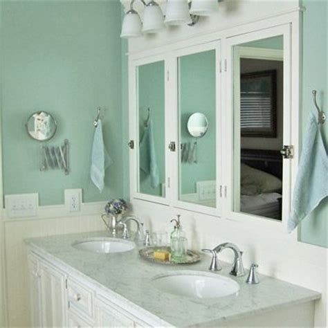 Common Bathroom Colors by 71 Best Bathrooms Images On Bathroom Ideas