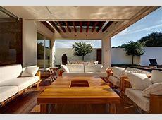 Überdachte Terrasse 50 TopIdeen für Terrassenüberdachung