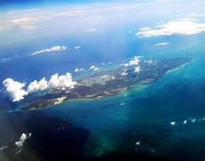 95 best Jamaica images on Pinterest | Jamaica jamaica ...