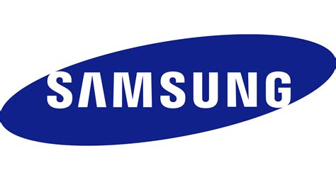 Samsung Group - Company Information