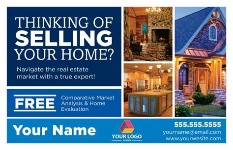 real estate postcard real estate postcards mortgage postcards foreclosure postcards direct mail postcard