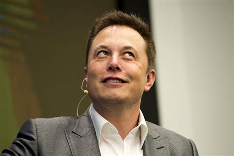 197,247 likes · 1,023 talking about this. The tactics Elon Musk uses to motivate his teams