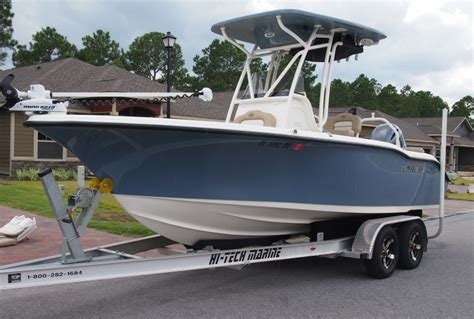 Tow Boat Key West by 2014 Key West 219 Fs Loaded The Hull Boating And