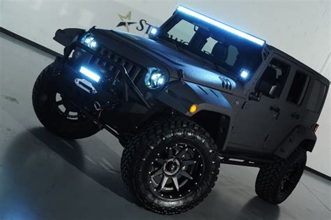 starwood motors jeep interior 2014 jeep wrangler unlimited by starwood motors sneakhype