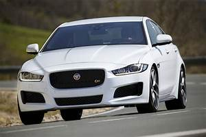 Bester Bausparvertrag 2017 : 2017 jaguar xe best car to buy nominee ~ Lizthompson.info Haus und Dekorationen