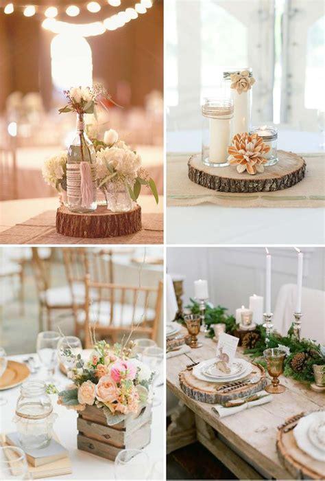 deko tisch hochzeit pin margit naumann auf deko wedding decorations