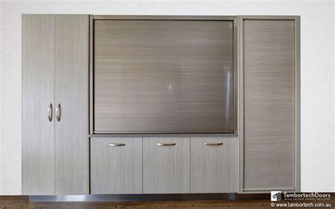 roller shutter doors kitchen cabinets roller door cabinet tool cabinet with roller door sc 1 7796