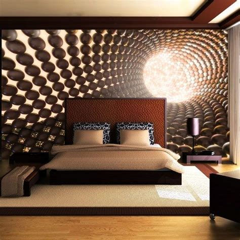 Wallpaper For Bedroom Walls by Best 3d Wallpaper Designs For Living Room And 3d Wall
