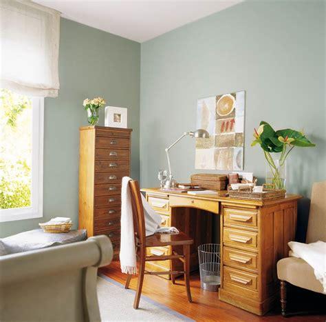 muebles de oficio mas practicos  decorativos  nunca