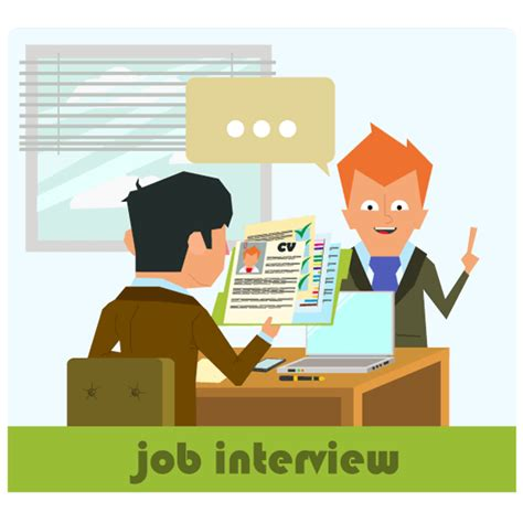 Questions And Answers For Hr Assistant Position by Technical Questions For Hr Position Iibm