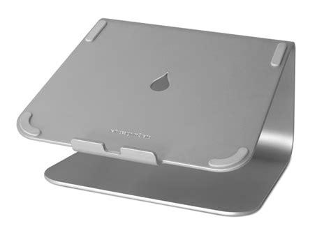 lutrin de bureau 14 best laptop stands for macbooks as of 2018 slant