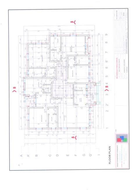 cost  foundation  rooofing level    bedroom bungalow properties nigeria