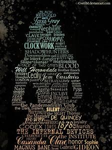 1000+ images about THE MORTAL INSTRUMENTS CITY OF BONES on ...