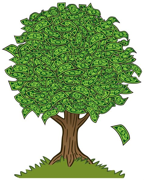 Images Of Money Tree Iprintfromhome Money Tree