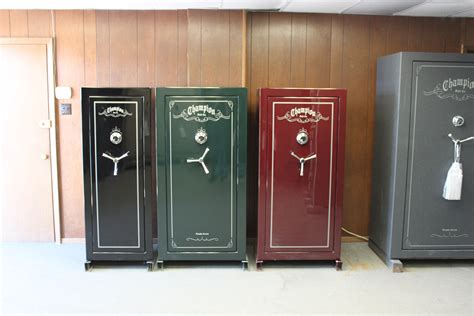 chion gun safe models dallas worth 5727783