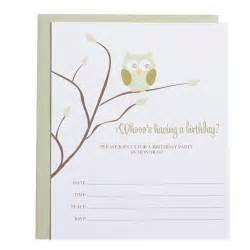 birthday brunch invitations geburtstagseinladungen einladungen geburtstag ideen