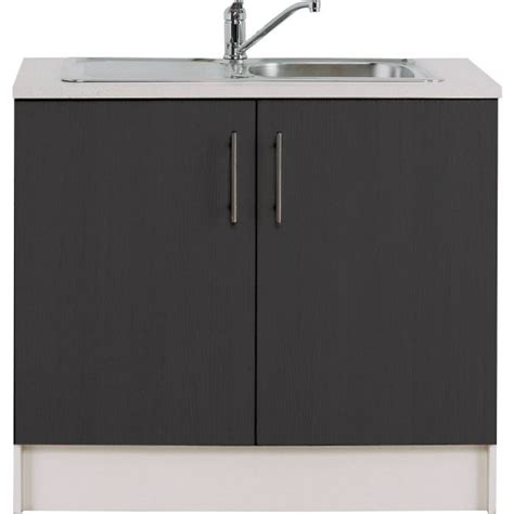 kitchen sink unit buy athina 1000mm stainless steel kitchen sink unit 6920