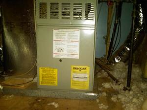 Trane High Efficiency Weathertron Heat Pump Xe900 Wiring