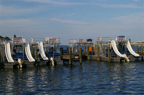 Orange Beach Boat Rentals by Pinterest